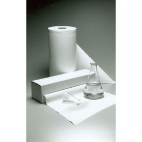 Fisherbrand™ Absorbent Surface Liners