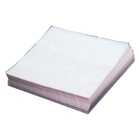 Fisherbrand™ Low-Nitrogen Weighing Paper, 4 x 4 in. (100 x 100mm)