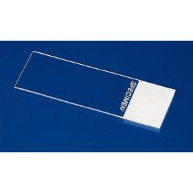 Fisherbrand™ Premium Superfrost™ Microscope Slides