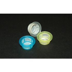Fisherbrand™ Cell Strainers