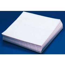 Fisherbrand™ Low-Nitrogen Weighing Paper