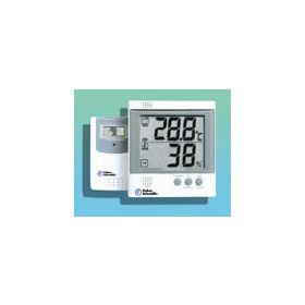 Fisher Scientific™ Traceable™ Radio-Signal Hygrometer/Thermometer