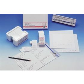 Macherey-Nagel™RP-18 W/UV254 Glass HPTLC Plates