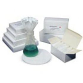 Fisherbrand™ Grade 113 Cellulose Medium Filtering Qualitative Filter Paper