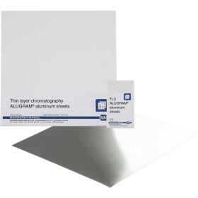 Macherey-Nagel™ALUGRAM™ Xtra SIL G Aluminum Sheets