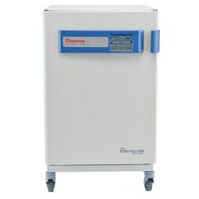 Thermo Scientific™ Forma™ Steri-Cycle™ i160 CO2 Incubator (SST with TC sensor)