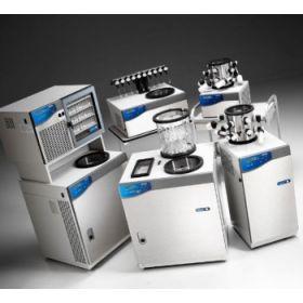 Labconco FreeZone Freeze Dry Systems