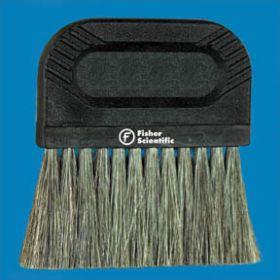 Fisherbrand™ StaticAway™ Antistatic Brush