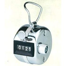 Fisherbrand Hand Tally Counter Each