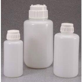 Thermo Scientific™ Nalgene™ Heavy-Duty Vacuum Bottles: HDPE with PP closure