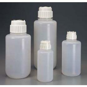 Thermo Scientific™ Nalgene™ Heavy-Duty Vacuum Bottles