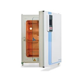 Thermo Scientific™ Heracell™ 150i and 240i CO2 Incubators with Copper Chambers