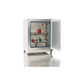 Thermo Scientific™ Heratherm Advanced Protocol Security Microbiological Incubators