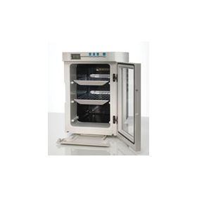 Thermo Scientific™ Heratherm™ Compact Microbiological Incubators