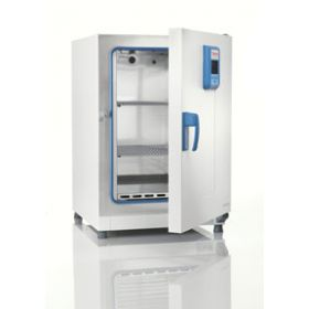Thermo Scientific™ Heratherm™ Advanced Protocol Ovens