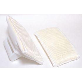 Micronova™ PolyMesh™ Sponge Mop Cover