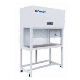 Biobase Laminar Flow Cabinet
