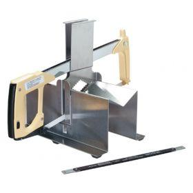 Thermo Scientific™ Shandon™ Dual Blade Manual Bone Saw, Replacement Blades, Coarse