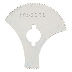 Thermo Scientific™ Shandon™ Small Section Blade