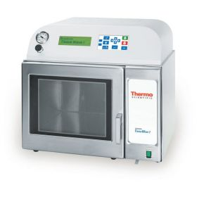 Thermo Scientific™ TissueWave™ 2 Microwave Processor, 110 to 120V, 60Hz