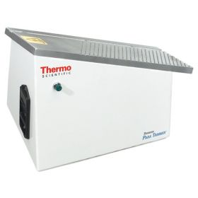Thermo Scientific™ Para Trimmer™ Para Trimmer