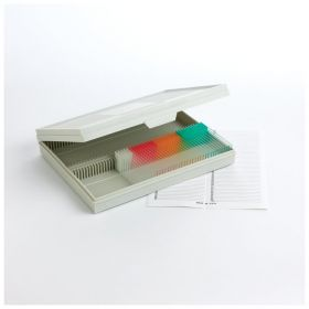 Thermo Scientific™ Slide Storage Box