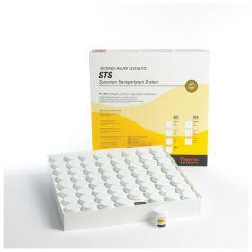 Thermo Scientific™ Richard-Allan Scientific™ Bio-Tite™ Specimen Containers, 16 oz. (474mL)