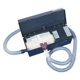 Thermo Scientific™ Shandon™ HEPA Bone Dust Collector