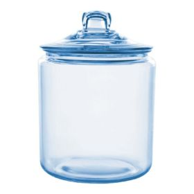 Thermo Scientific™ Shandon™ Glass Storage Container