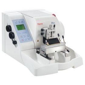 Thermo Scientific™ HM 355S Automatic Microtome