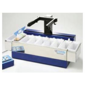 Thermo Scientific™ StainMate™ Max 10 Batch Stainer Accessories