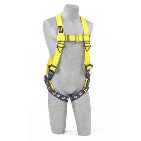 3M™ DBI-SALA™ Delta™ Vest-Style Harness