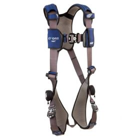 3M™ DBI-SALA™ ExoFit NEX™ Vest-Style Harness