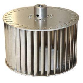 Air Systems™ Blower Wheel
