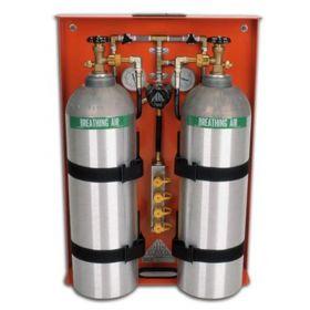 Air Systems™ Air Supply Accessories