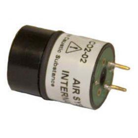 Air Systems™ O2 Sensor