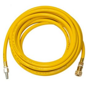 Air Systems™ COOL-BOX™ Breathing Air Compressor Personal Cooling Device Accessory, Connection Hoses