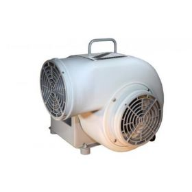 Air Systems™ Portable Centrifugal Blowers