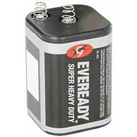 UVP Battery 6V
