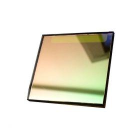 Analytik Jena™ UVP Ethidium Bromide Filter