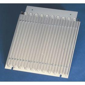 Analytik Jena™ UVP C-91 Grid Lamp