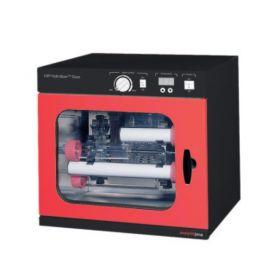UVP HB-1000 Hybridizer Hybridization Oven