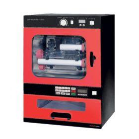 UVP HL-2000 HybriLinker™ Hybridization Oven and Crosslinker