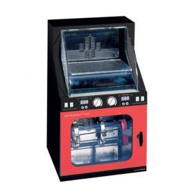UVP HM-4000 Multidizer Hybridization Oven
