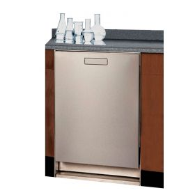 SP Scientific National Undercounter Glassware Washers: NLW-88 Basic