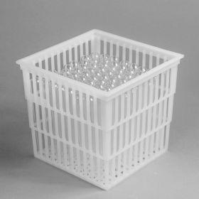 Bel-Art™ SP Scienceware™ Test Tube Basket