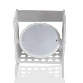 Bel-Art™ SP Scienceware™ Plate Reader