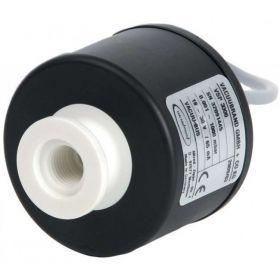 BrandTech™ VACUUBRAND™ VSP3000 External Vacuum Sensor