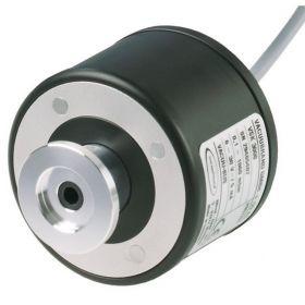 BrandTech™ VACUUBRAND™ VACUUBUS™ VSK3000 Vacuum Sensor