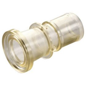 CPC™ MPX Series Sanitary Coupling Insert